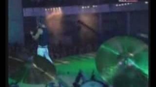 Ricky Martin - Raza de Mil Colores