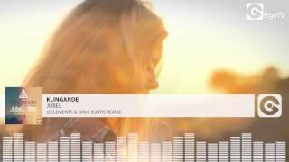 KLINGANDE - Jubel (2 Elements & Dave Kurtis Remix)
