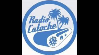 Radio Catoche - Jamás