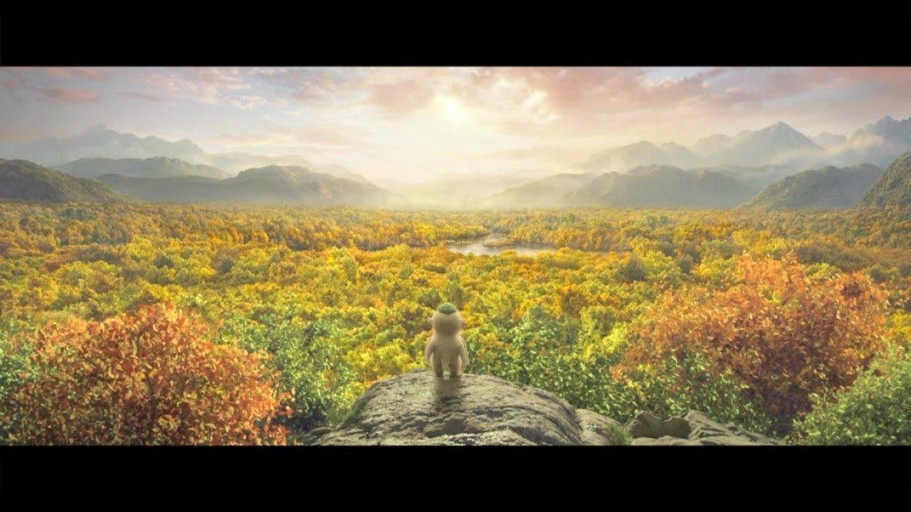 Download Il Regno di Wuba 2 (Monster Hunt 2) - Teaser Trailer by Film&Clips