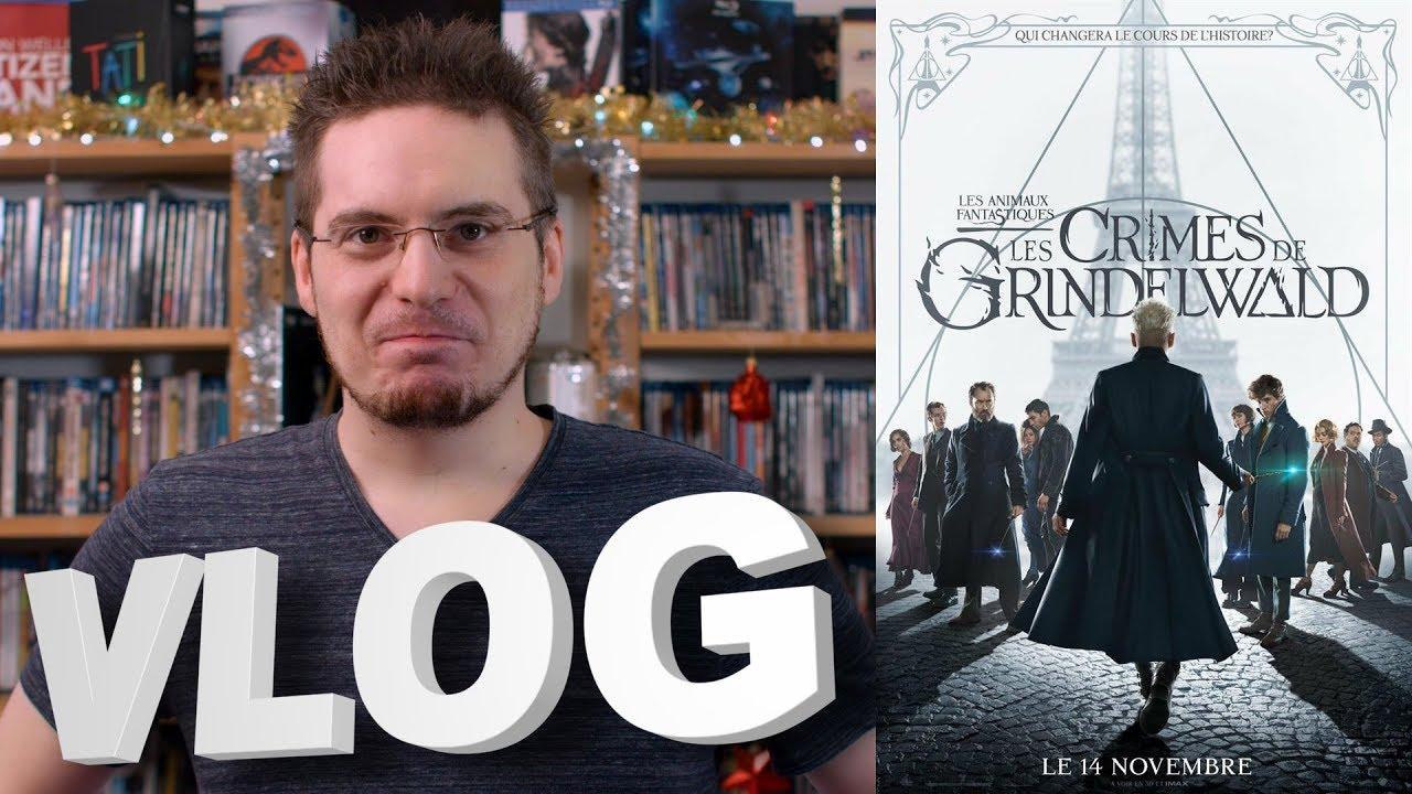 vlog-575-les-animaux-fantastiques-les-crimes-de-grindelwald