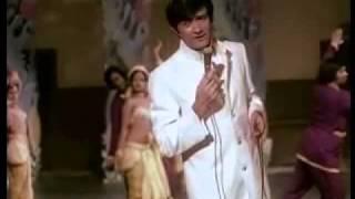SAAHIB BAHADOOR- Rahi Tha Mein Aawara...Dr.Alkesh Soni
