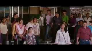 Индийские фильмы смотреть онлайн