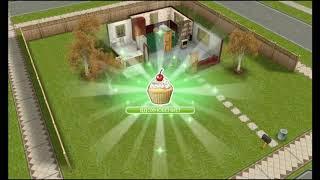 The Sims 4: СТАРШАЯ СЕСТРА - NEW PAGE #4 | ПОПЫТКА ЗАРАБОТАТЬ ДЕНЬГИ