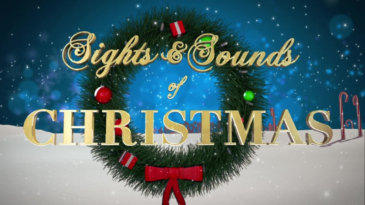 Christmas In Denver Colorado.Sights Sounds Of Christmas 2016 Denver Colorado