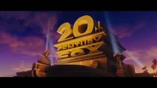 Lopott idő 2011 /In Time/magyarul beszélő, amerikai sci-fi akciófilm, 101 perc,