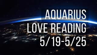 """AQUARIUS """"WHEN THE CAT IS AWAY THE MICE WILL PLAY""""  LOVE 💕 reading May 19th-25th"""