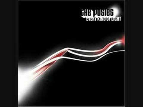 Клип The Posies - I Guess You're Right
