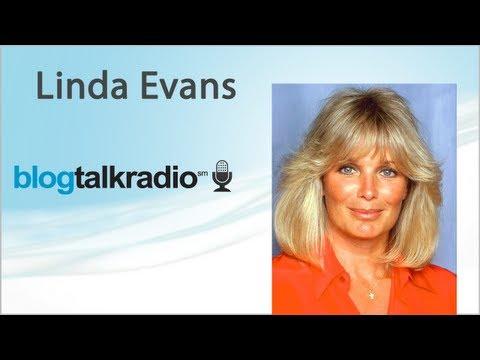 ✪ Entertainment - Linda Evans, Marsha Mason, Gil Garcetti