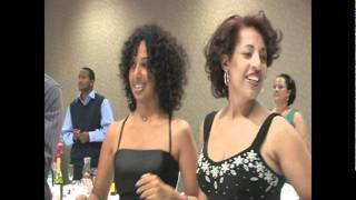 ethiopian wedding muller and menti vegas wedding