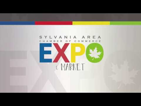30sec Business Expo and Market 0318