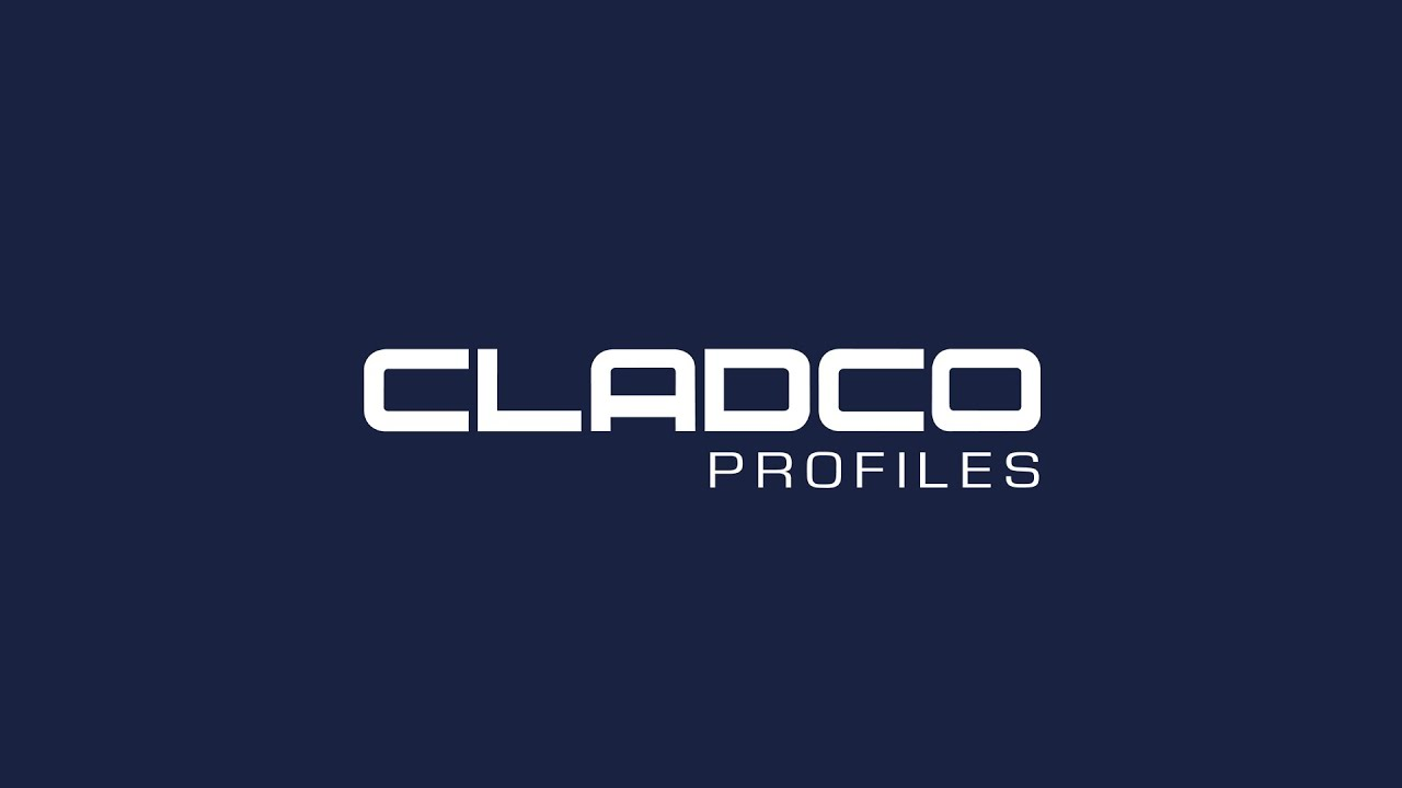 Cladco Profiles Roofing & Cladding Sheeting