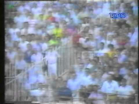 CASSETTE KK 1991