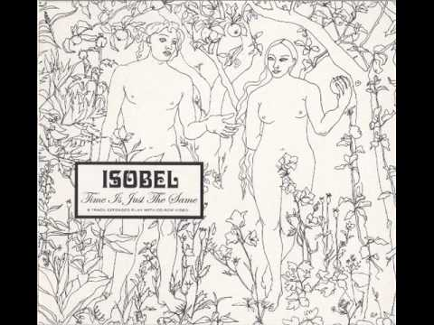 Isobel Campbell - Why Does My Head Hurt So?