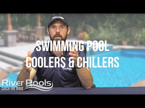 Should My Swimming Pool Have A Cooler/Chiller? Temperature ...