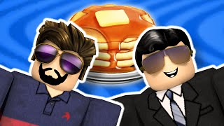 Roblox | Welcome to Bloxburg #3 | Ben and Dad