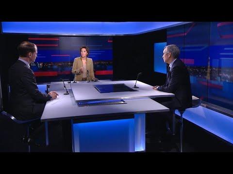 Coronavirus : la France est-elle bien préparée ?