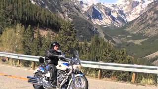 Visit Red Lodge Montana