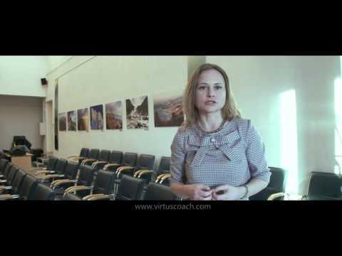 14+ (2015) - Четырнадцать плюс - информация о фильме