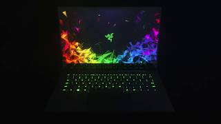 Download Razer Blade Stealth 2019 Ridiculous Power Throttling MP3