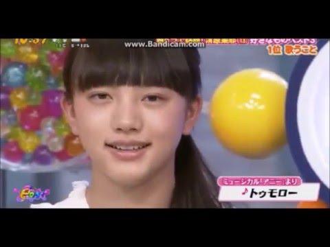 BABYMETAL★5380 YouTube動画>15本 ->画像>396枚