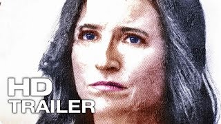 ВИЦЕ-ПРЕЗИДЕНТ Сезон 7 ✩ Трейлер #1 (2019) Джулия Луис-Дрейфус, HBO Series