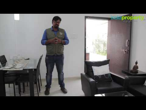 My Home 1-2BHK Apartments at Talegaon, Pune - A Property Review by IndiaProperty.com