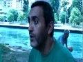 BDS. Boycott Israel Dead Sea Salt Minus-417 Manor Geneva, July 2010