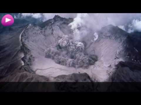 Mount Pinatubo Wikipedia travel guide video. Created by Stupeflix.com