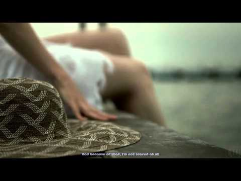 Rachael Yamagata - Meet Me By The Water