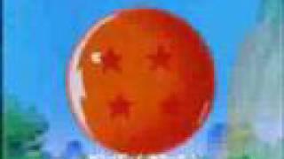 Dragon Ball Z Cha La Head Cha La misheard lyrics
