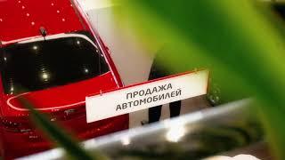 Ещё один автомобиль в нашей компании   . . . . #Лаймкомпани #работадома  #бизнесонлайн  #бизнес
