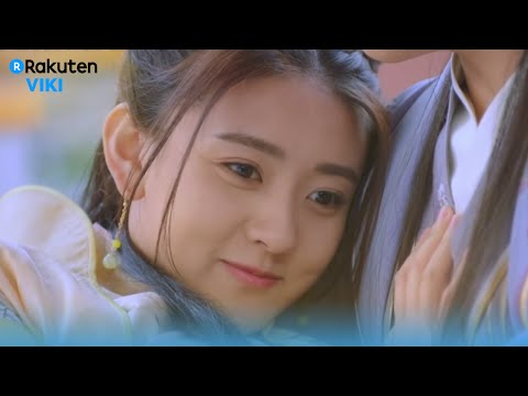 The Eternal Love - Opening Theme Song | Nine Part Rhyme by Ye Xuan Qing [Eng Sub]