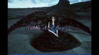 Nazim A-ov BEATS - Angel with black wings [Instrumental] (2019)