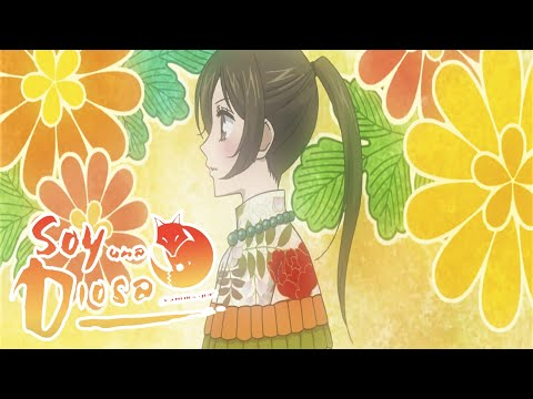 Kamisama Hajimemashita | capítulo 13 Ya volvimos | Español Latino Episodio Final
