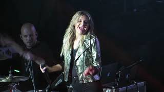 Kelsea Ballerini This Feeling Live @ Giant Center,