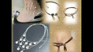 Bracelets Necklaces & Rings| Fashion Bags | Crunchy online shopping Thumbnail