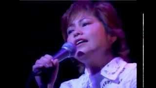 """唄 :夏川りみ """"Natsukawa Rimi"""" ☆ 『赤花ひとつ』 作詞 :作曲 島袋優 ..."""