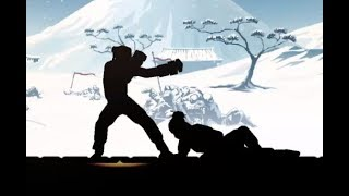 Shadow Fight 2 Special Edition : Get up and Fight me for