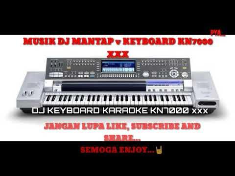 musik-dj-keyboard-kn-7000-biar-enggak-tegang-kali_enjoy-the-party