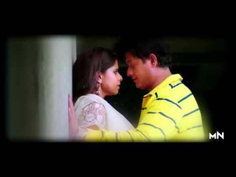 Pyaar Vali Love Story Violin Music MYR