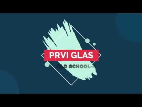 [OS] Old School SAMP - Prvi glas Old-School-a [Sezona 5]