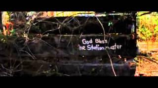 Призраки в Коннектикуте-2: Тени прошлого (2013, трейлер)