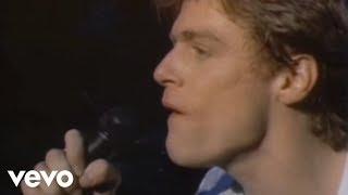 Bryan Adams   Heaven (official Music Video)