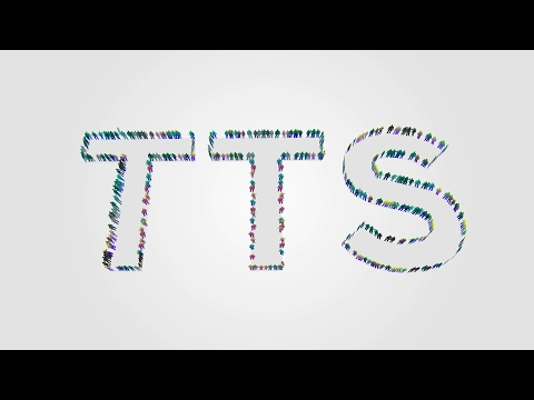 Citi Treasury and Trade Solutions