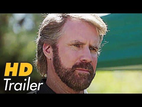 A DEADLY ADOPTION  2015 Will Ferrell, Kristen Wiig