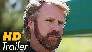 A DEADLY ADOPTION Trailer (2015) Will Ferrell, Kristen Wiig