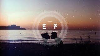Elderbrook - Closer