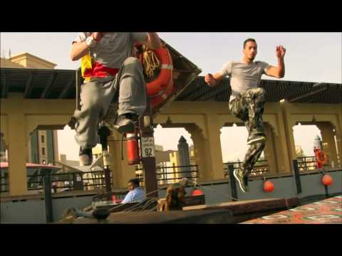 Best of Red Bull - 2012 -2014 - best of Extreme Sport Compilation music video