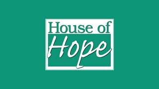 Martin County Food Assistance Program:  House of Hope